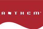 Anthem | Authorised Anthem Dealer in UK