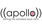 Apollo Hi Fi | Authorised Apollo Dealer in UK