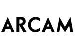 Arcam | Authorised Arcam Dealer in UK