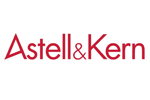Astell and Kern | Authorised Astell & Kern Dealer in UK