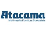 Atacama | Authorised Atacama Dealer in UK