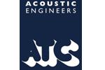 ATC | Authorised ATC Dealer in UK