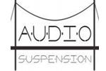 Audio Suspension | Authorised Audio Suspension Dealer in UK