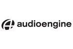 Audio Engine | Authorised AudioEngine Dealer in UK