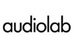 Audiolab | Authorised Audiolab Dealer in UK