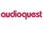 Audioquest | Authorised Audioquest Dealer in UK