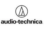 Audio Technica | Authorised Audio Technica Dealer in UK