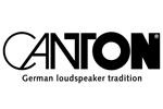 Canton | Authorised Canton Dealer in UK
