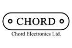 Chord Electronics | Authorised Chord Dealer in UK