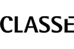 Classe | Authorised Classe Dealer in UK
