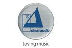 Clearaudio | Authorised Clearaudio Dealer in UK
