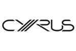 Cyrus Audio | Authorised Cyrus Audio Dealer in UK