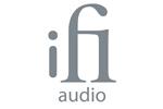 iFi Audio - Authorised iFi Audio Dealer in UK