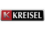 Ken Kreisel Sound