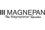 Magneplanar