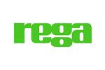 Rega Planar authorised dealer in UK