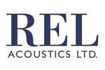 REL Acoustics