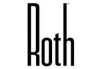 Roth Audio