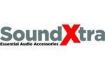 SoundXtra