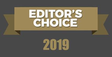 AVForums Editors Choice Awards 2019