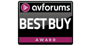 AV Forums Best Buy Awards