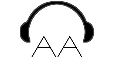 Audio Appraisal