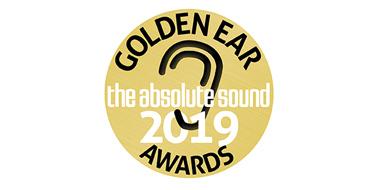 Golden Ear 2019 Awards