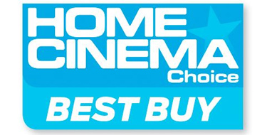 Home Cinema Choice - Best Buy