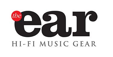 The Ear Hi Fi Awards