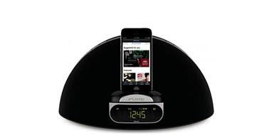 iPod Docks & Wireless Speakers