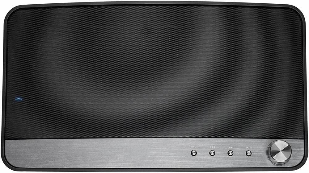 -Pioneer MRX3 Wireless Speaker