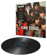 Pink Floyd - The Piper At The Gates Of Dawn Vinyl Album