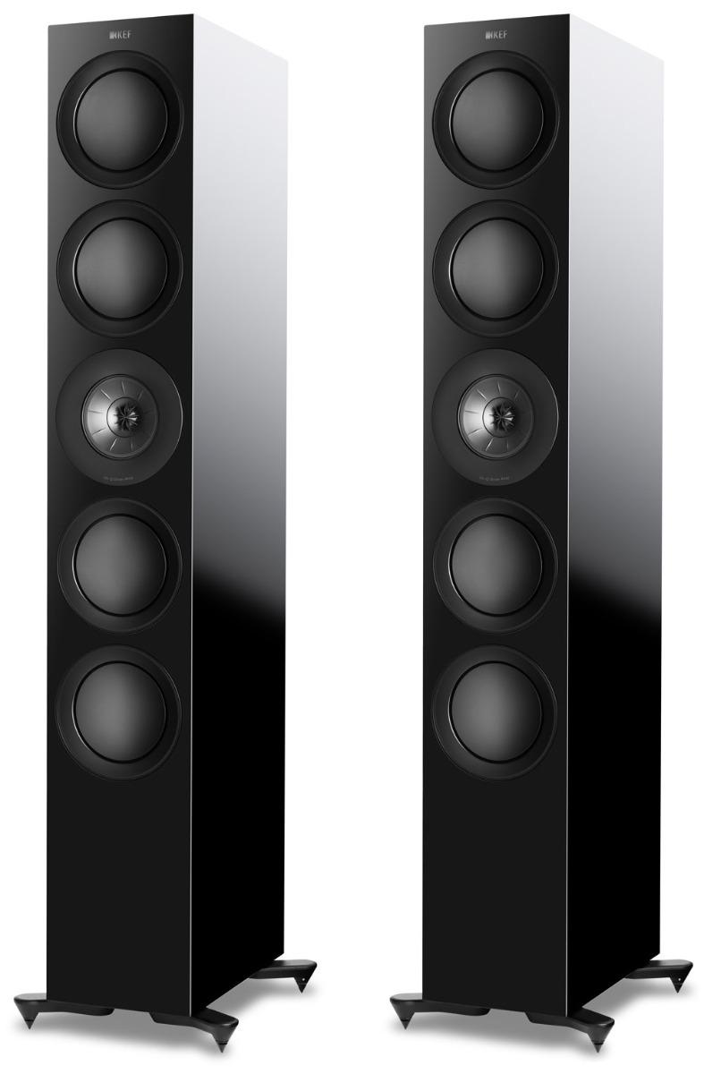 KEF R Series R11 Loudspeaker