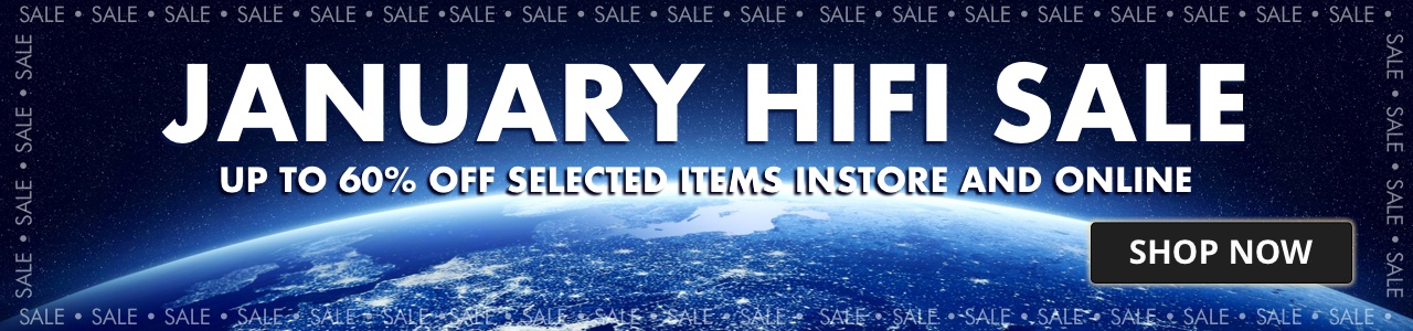 HiFix January Sale 2019