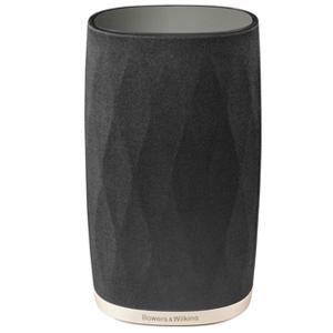 Bowers and Wilkins Formation Flex Wireless Speaker