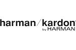 Harman Kardon Warranty