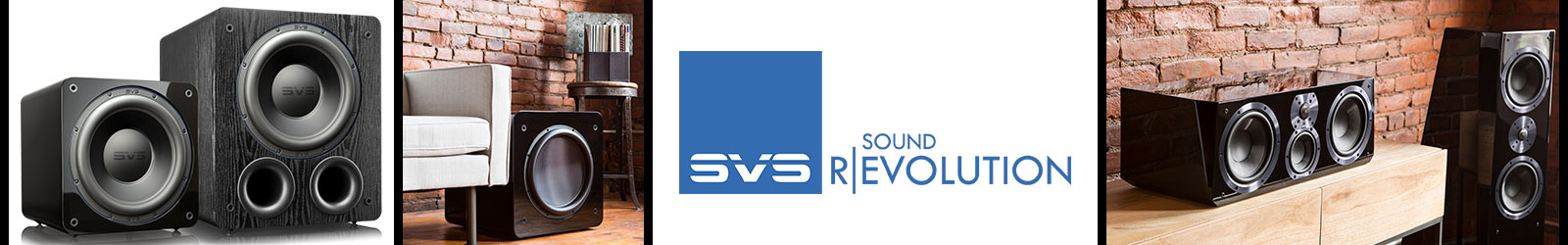 SVS Banner
