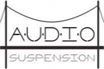 AUDIO SUSPENSION