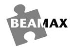 BEAMAX