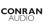 CONRAN AUDIO