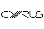 Cyrus Audio