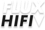 FLUXHIFI