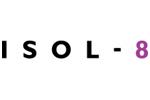 ISOL 8