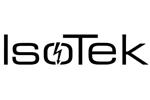 IsoTek Logo