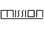 Mission – Part of the IAG Group Ltd