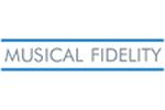 MUSICAL FIFELITY