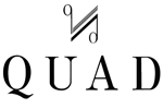 Image result for quad logo