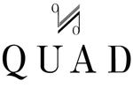 Image result for quad logo