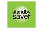 STANDBY SAVER