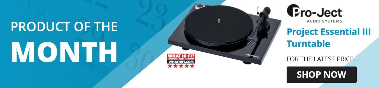 HiFix - Quality Hi-Fi and Home Cinema Retainer